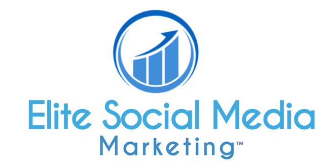 Eilite Soical Media