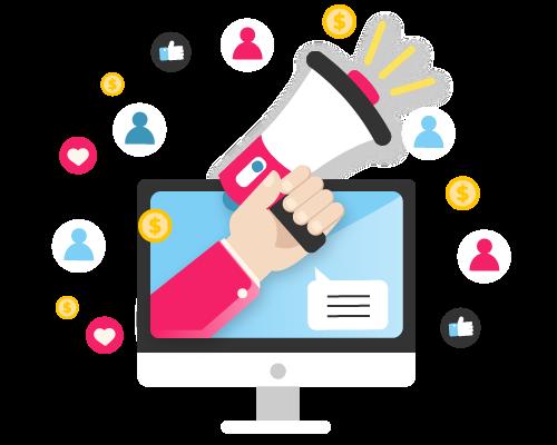 kuware-social-media-marketing