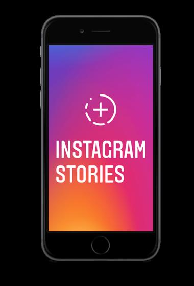 wsi-imageoptim-instagram-stories-promote--380x560