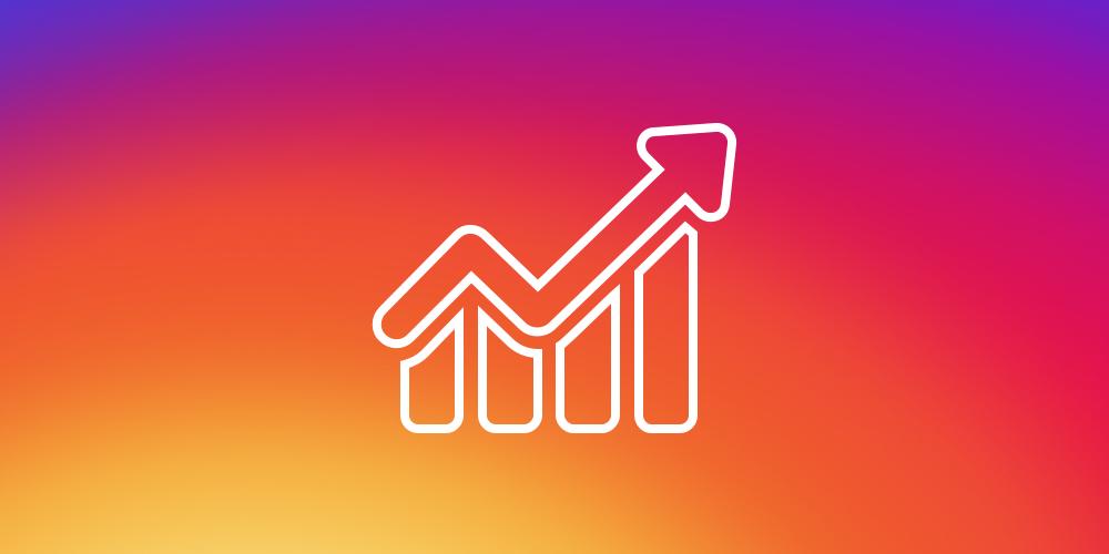 Instagram-Growth-1